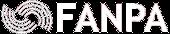FANPA | Nontedurmas logo
